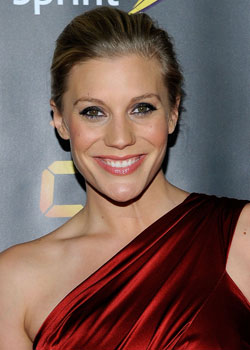 Exclusive Interview With Katee Sackhoff About 24, Battlestar Galactica, and Avatar