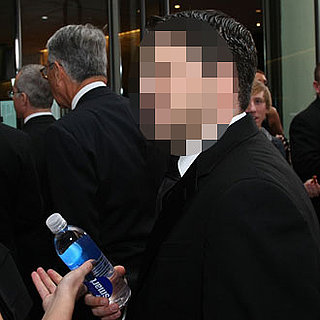 Golden Globes Guess Who?