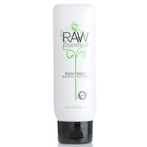 Model Carol Alt's Skincare Line Gets Raw