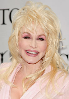 Celebrity Plastic Surgery Quotes 2010-01-21 08:00:38