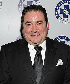 The Emeril Lagasse Show to Debut on ION Network March 28