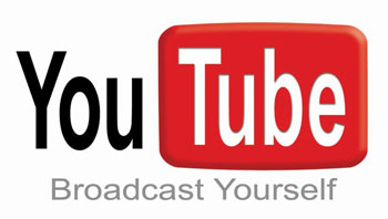 YouTube Renting Movies Starting on Friday Jan. 22