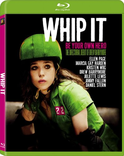 New DVD Releases For Jan. 26: Whip it, This Is It, Bright Star, Little Ashes, The Boys Are Back, Saw VI