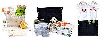 Website Lil Loves: Bundlelove.com