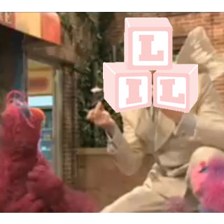 Celebrity Cameos on Sesame Street