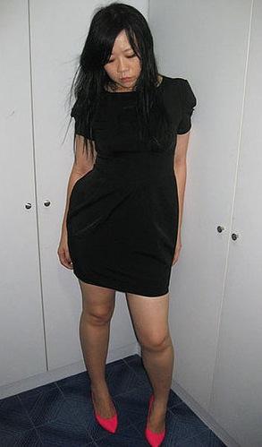 Street Style 2010-02-02 06:50:22