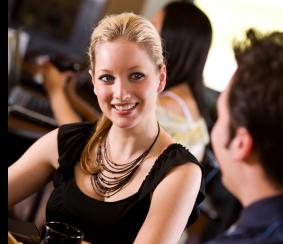 Dating Secrets: Why Guys like Girls?