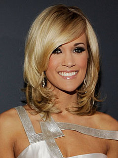 Country Star Carrie Underwood to Take On Her First Movie Role in Soul Surfer