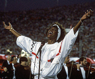 Whitney-Houston-sang-national-anthem-1991