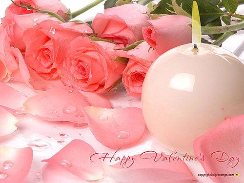Happy Valentines Day - ladies of Kama Sutra!! & Grandpa :)