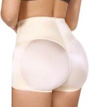 Butt Pads