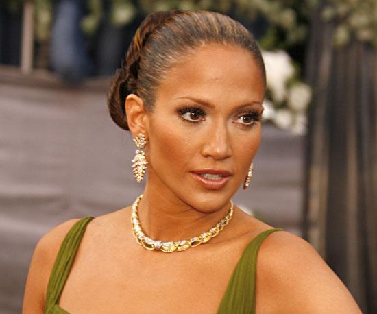 2006: Jennifer Lopez