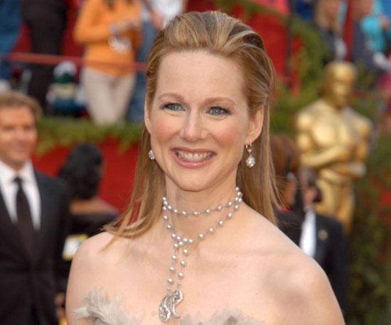 Laura Linney, 2005