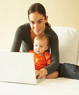 Children's Clothing Online Sample Sales