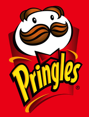 Pringles Recall for Hydrolyzed Vegetable Protein (HVP)