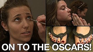 Expert Tips for Red Carpet Style with Lisa & Molly