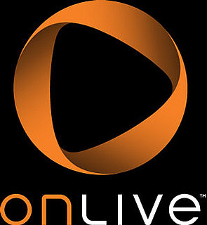 OnLive Video Game Service Launches June 17, Pre-Registration Begins Now