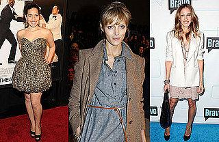 Celebrity Style Quiz 2010-03-13 03:22:22