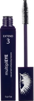 Tarte MultiplEYE Clinically-Proven Natural Lash Enhancing Mascara Giveaway 2010-03-14 23:30:44