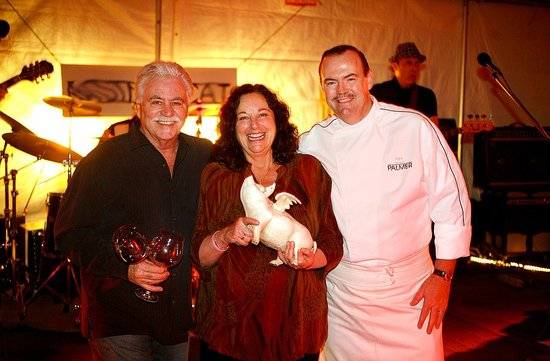 National Food Festivals and Food Events, March 16-23, 2010