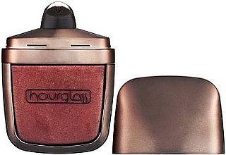 Hourglass Prodigy Hydrating Lip Gloss Giveaway