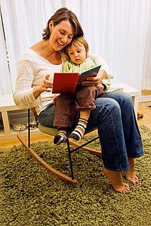 Books for Preschoolers 2010-03-18 09:00:19
