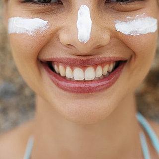Sunblocks to Wear Under Makeup