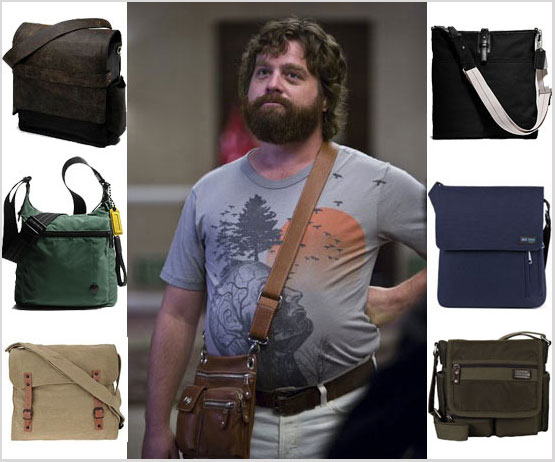 iPad Bags Men | POPSUGAR Tech