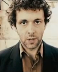 Trailer for Unthinkable With Michael Sheen and Samuel L. Jackson