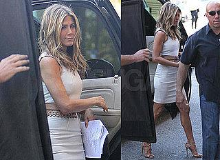 Photos of Jen