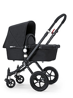 Stroller Decisions