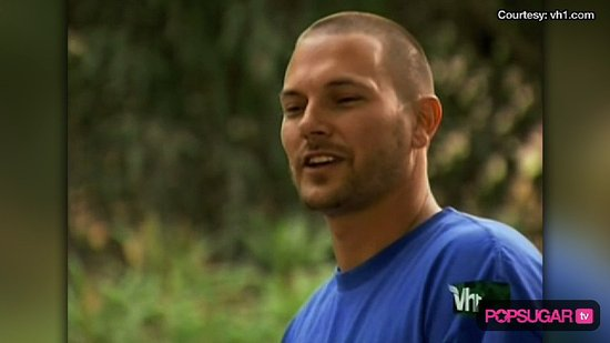 Kevin Federline's Apology to Shar Jackson For Britney Spears