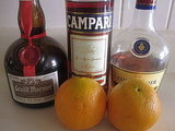 Tony Abou-Ganim's Starlight Cocktail Recipe 2010-04-09 12:15:40