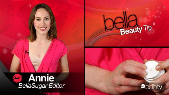 For the Best Skin Care Tips, Mother Knows Best: Bella Beauty Tip
