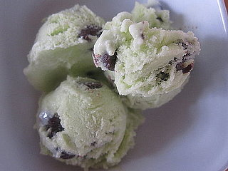 Sugar Shout Out: How to Make Mint Chip Ice Cream