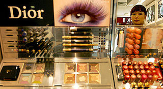 Germs in Store Makeup Testers 2010-04-20 13:00:00