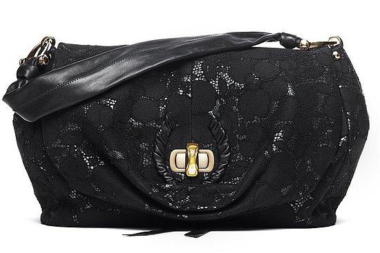 Nina Ricci Limited Edition Handbag