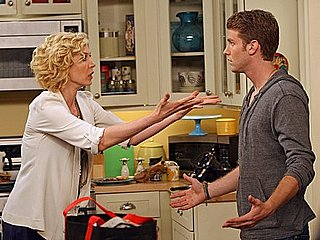 Season Finale of CBS Accidentally on Purpose Tonight!
