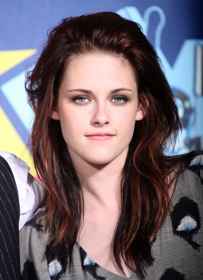 September 2008: MTV Video Music Awards