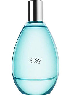 Review of Gap Fragrance Stay
