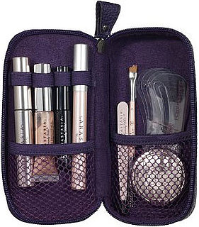 Anastasia The Kit for Perfect Brows and Eyes Sweepstakes Rules