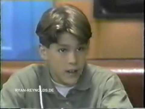 Flashback Friday: Jake and Ryan's Roads From Child Stardom to the Pop 100!