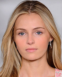 How to Create the No Makeup Look 2010-05-18 08:00:00
