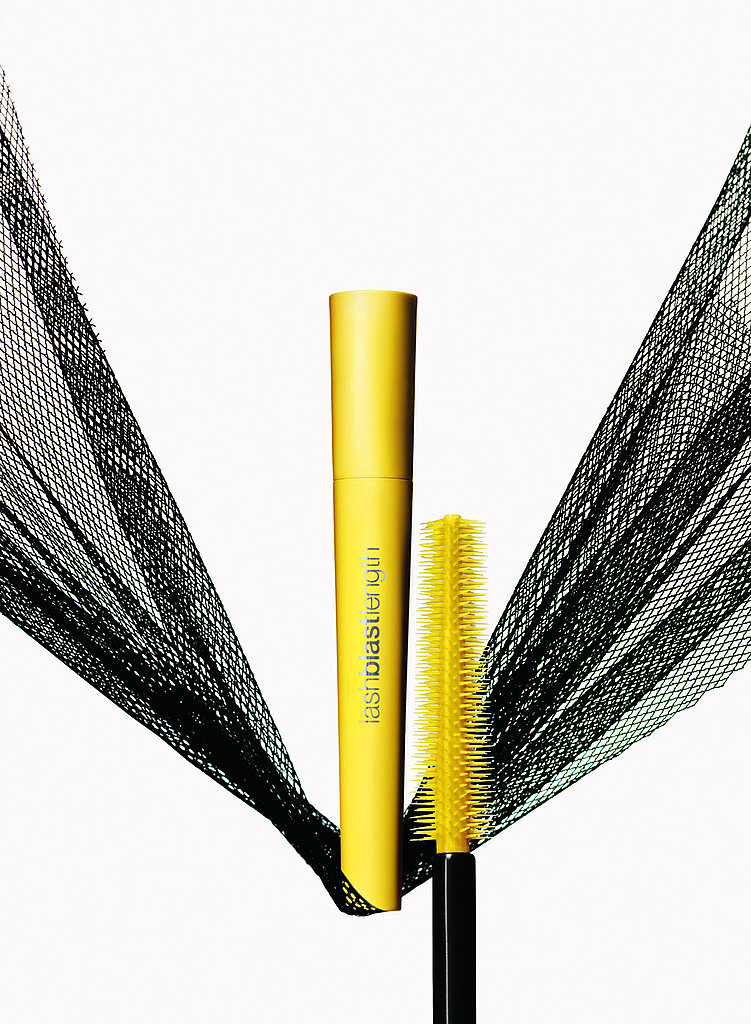 LashBlast Length Mascara