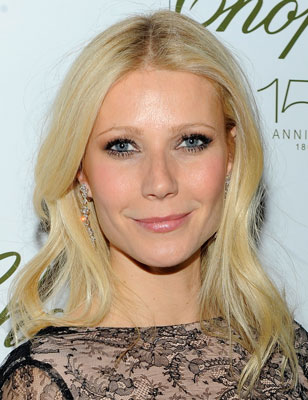 Hair Care Tips From Gwyneth Paltrow's GOOP 2010-05-13 13:00:00