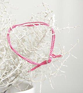 MC Bracelets by Mariola Cid Corral