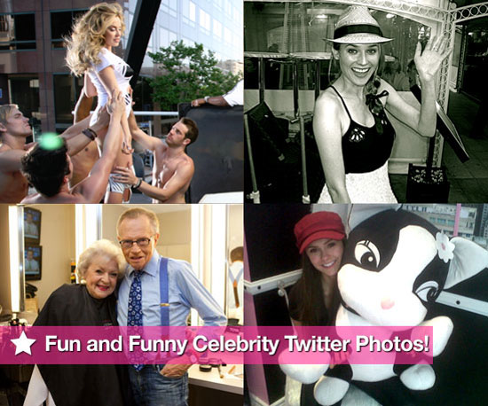 Funny Celebrity Twitter Pictures 2010-05-14 15:00:46