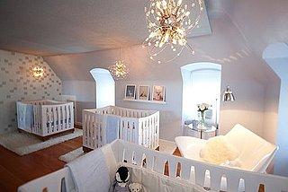 Nurseries For Multiples