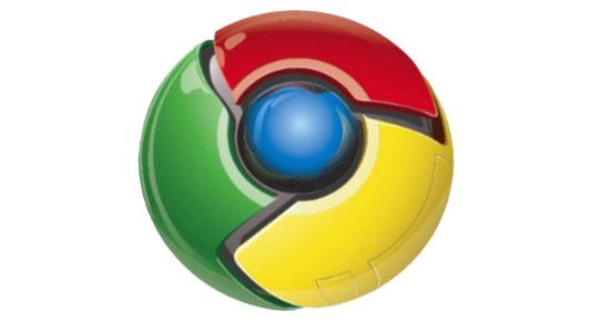 How Many People Use Google Chrome?