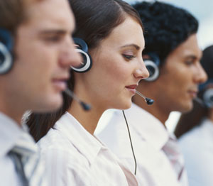 Best and Worst Companies For Customer Service